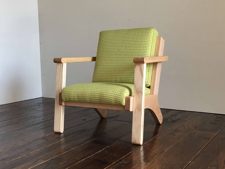 kodomo-sofa
